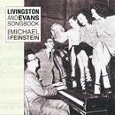 Livingston And Evans Songbook Featuring Michael Feinstein thumbnail