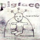 The Best of Pigface thumbnail