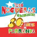 Celebrando 30 Años De Parranda thumbnail