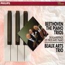 Beethoven: The Piano Trios thumbnail