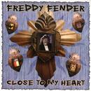 Close To My Heart thumbnail