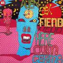 Here C*m Germs thumbnail