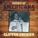 Voices Of Americana: Clifton Chenier thumbnail