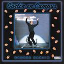 Carlin On Campus (Explicit) thumbnail