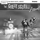 The Great Scots Arrive thumbnail