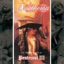 Pentecost III + The Crestfallen thumbnail