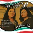 Mexicanisimo: Las Jilguerillas thumbnail