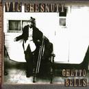 Ghetto Bells thumbnail