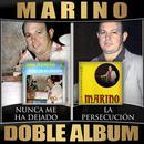 Nunca Me Ha Dejado / La Persecucion (Doble Album) thumbnail