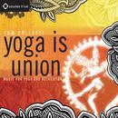 Yoga Is Union thumbnail
