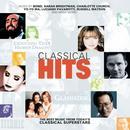 Classical Hits thumbnail