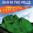 Man In The Hills thumbnail