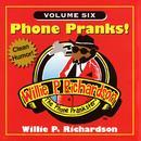 Phone Pranks! Volume 6 thumbnail