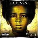 Vintage Tech (Explicit) thumbnail