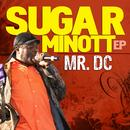 Sugar Minott EP Mr. DC thumbnail