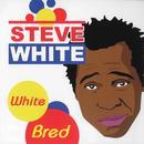 White Bred thumbnail