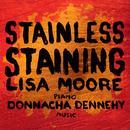 Donnacha Dennehy: Stainless Staining (Single) thumbnail