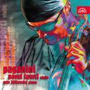 Paganini: Works For Vioin And Piano thumbnail