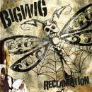 Reclamation (Explicit Content) thumbnail