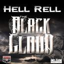 The Black Cloud thumbnail