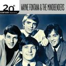 The Best Of Wayne Fontana & The Mindbenders 20th Century Masters The Millennium Collection thumbnail
