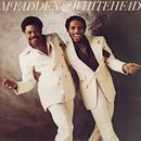 McFadden & Whitehead thumbnail