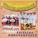 Kilates Musicales, Vol. 3 thumbnail