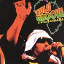 Zulu Groove thumbnail