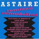 Remixed Remodelled thumbnail