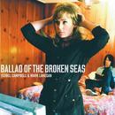 Ballad Of The Broken Seas thumbnail
