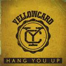 Hang You Up (Radio Single) thumbnail