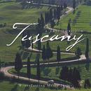 A Trip Through Tuscany thumbnail