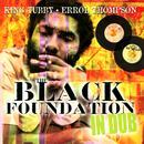 Black Foundation in Dub thumbnail