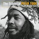 The Essential Peter Tosh (The Columbia Years) thumbnail