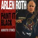 Paint It Black: Acoustic Stones thumbnail