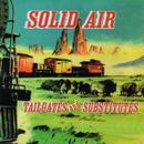 Tailgates & Substitutes thumbnail