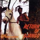 The Return Of Django thumbnail