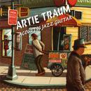 Acoustic Jazz Guitar thumbnail