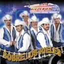 Sobre Los Rieles thumbnail