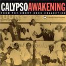 Calypso Awakening From The Emory Cook Collection thumbnail