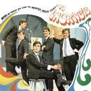 Para Os Jovens Que Amam Os Beatles, Rolling Stones E... thumbnail