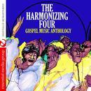 Gospel Music Anthology: The Harmonizing Four (Remastered) thumbnail