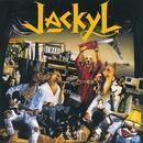 Jackyl thumbnail