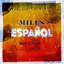 Miles Español thumbnail