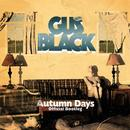 Autumn Days (Official Bootleg) thumbnail