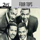 20th Century Masters: The Millennium Collection: Best Of The Four Tops thumbnail