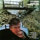 Bridge Over Troubled Water thumbnail