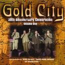 20th Anniversary Celebration Volume One thumbnail