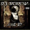June 27 Vol. 2 (Explicit) thumbnail