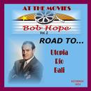 At The Movies (Bob Hope Vol.2) thumbnail